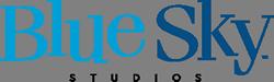 File:Blue Sky Studios 2013 logo.png
