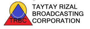 640px-TAYTAY RIZAL BROADCASTING CORPORATION NEW