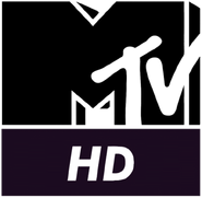 MTV HD 2013
