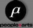 People & Arts old