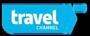 Travel Channel HD 2013