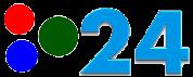 News 24b