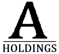 200px-A holdings