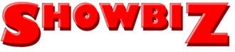 Showbiz logo 2012