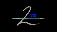 TN2 ID 1990 remake