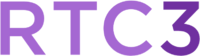 RTC3-2013
