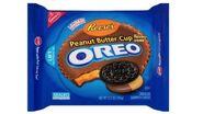 Reese's Oreo