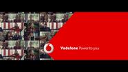 Vodafone ad 2016