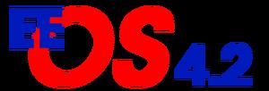 EEOS 4-2