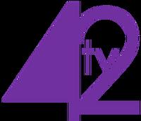 Rede4TV2 2005