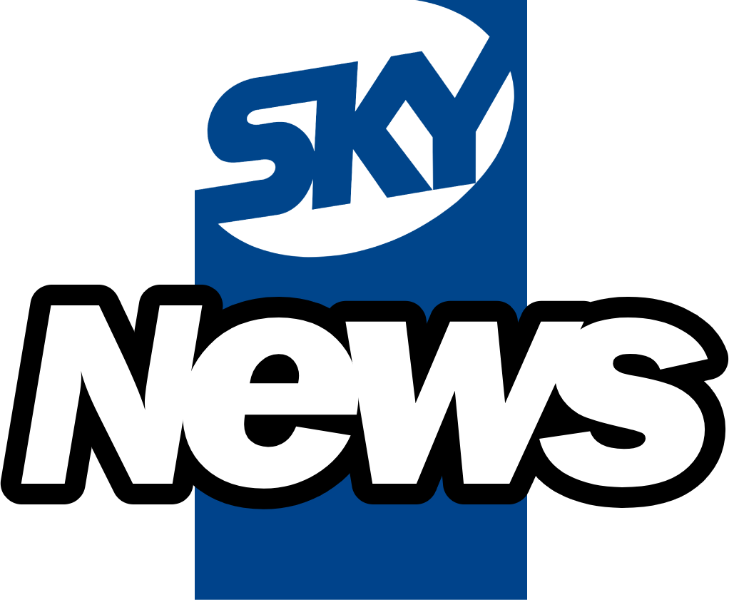 Sky News 1996