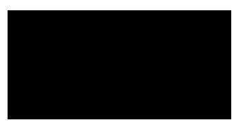 Yúlè logo