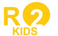 Ryuersy 2 KIDS