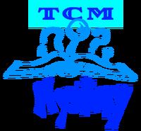 TCM Mystery 2014