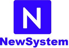 Newsystem 90