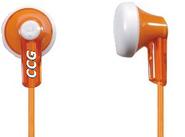 Ccg headphones