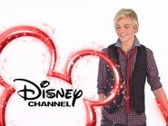 Disney Channel ID - Ross Lynch (2011)