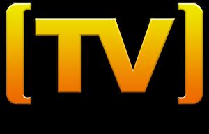 TVCNA 2002