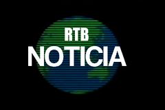 RTB Noticia 1986