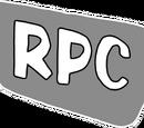 RPC (Montasia)