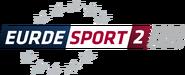 Eurdesport 2 HD