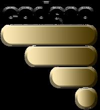 Infinita Canal 7 1991-1994