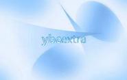 YBC Extra 2007 Ident