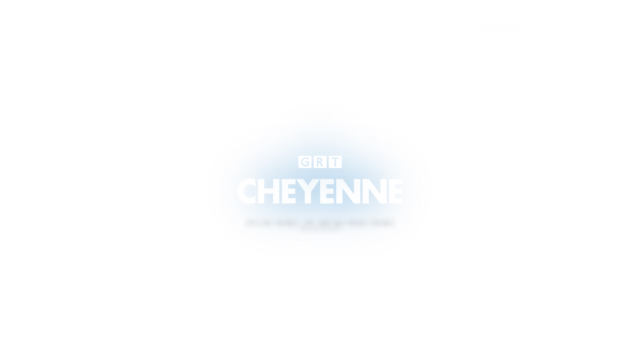 image grt cheyenne ident logofanonpedia fandom powered by wikia. Black Bedroom Furniture Sets. Home Design Ideas