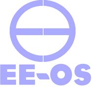 EE-OS 1997