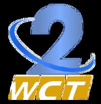 WCT219