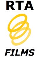 RTA Films 2001