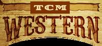 TCM Western 2014