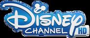 Disney Channel 2014 HD