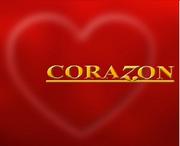 Corazon 1991-1992