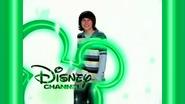 Disney Channel ID - Mitchel Musso (remastered, 2010)