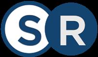 SR New Logo