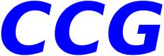 Current CCG