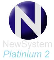 Newsystem platinium 2