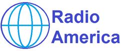 Radio America 33