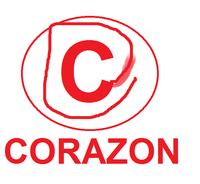 Corazon 2006