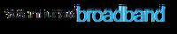 Yoshi Telecom Broadband 2001