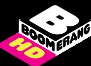 OnAir Logo Boomerang HD 2015