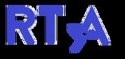 RTA 2011