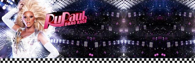 File:Rupaul's Drag Race Season 3.jpg