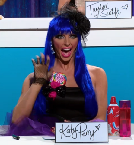File:Alyssa-edwards-katy-perry.png