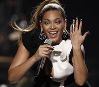 SnatchGame KenyaMichaels Beyonce