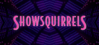 ShowsquirrelsAS2
