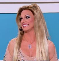 Derrick-britney-rupauls-drag-race-season-8-episode-5