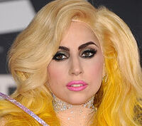 SnatchGame PhiPhiOHara Gaga