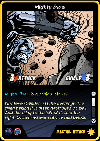 File:Mighty Blow.PNG